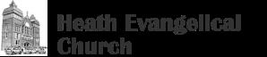 Heath Evangelical Church